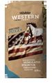 Original Western PUXX